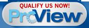 iProView logo