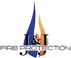 J&J Fire Protection Co., Inc. ProView