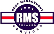 RMS Orlando, Inc. ProView