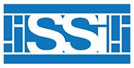 Storage Services, Inc. ProView