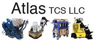 Atlas TCS LLC ProView