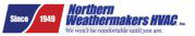 Northern Weathermakers HVAC, Inc. ProView