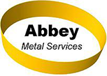 Abbey Metal Services ProView