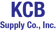 KCB Supply Co., Inc. ProView
