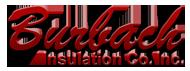 Burbach Insulation Co., Inc. ProView