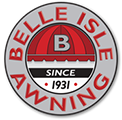 Belle Isle Awning Co. ProView