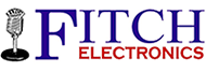 Fitch Electronics, Inc. ProView