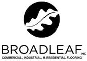 Broadleaf Inc. ProView