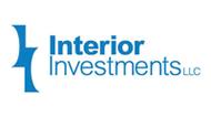 Interior Investments LLC ProView