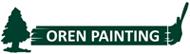 Oren Painting ProView