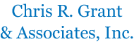 Chris R. Grant & Associates, Inc. ProView