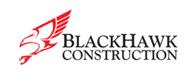 Blackhawk Construction LLC ProView