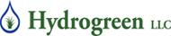 Hydrogreen LLC ProView
