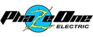 Phaze One Electric LLC ProView