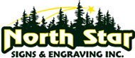 North Star Signs & Engraving, Inc. ProView