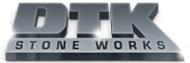 DTK Stone Works, Inc. ProView