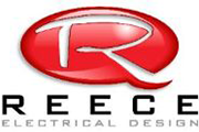 Reece Electrical Design LLC ProView