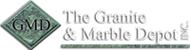 The Granite & Marble Depot, Inc. ProView