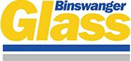 Binswanger Glass ProView