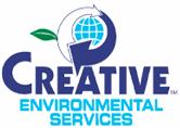 Creative Environmental Services, Inc. ProView