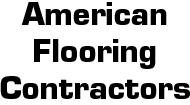 American Flooring Contractors ProView