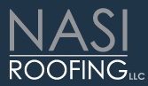 Nasi Roofing LLC ProView