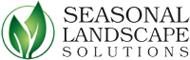 Seasonal Landscape Solutions ProView