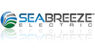 Seabreeze Electric & Lighting, Inc. ProView