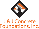J & J Concrete Foundations, Inc. ProView
