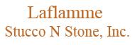 Laflamme Stucco N Stone, Inc. ProView