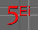 5 Elements International LLC ProView