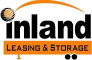 Inland Leasing & Storage ProView