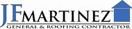 J.F. Martinez LLC ProView