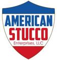 American Stucco Enterprises LLC ProView