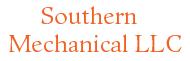 Southern Mechanical LLC ProView