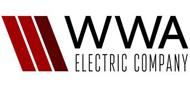 WWA, Inc. ProView