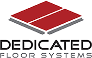 Dedicated Floor Systems ProView