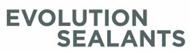 Evolution Sealants ProView