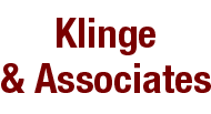 Klinge & Associates ProView