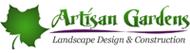 Artisan Gardens LLC ProView