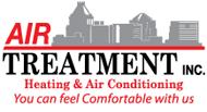 Air Treatment, Inc. ProView