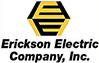 Erickson Electric Company, Inc. ProView