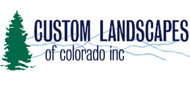 Custom Landscapes of Colorado, Inc. ProView