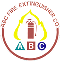 ABC Fire Extinguisher, Inc. ProView