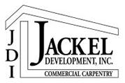 Jackel Development Inc. ProView
