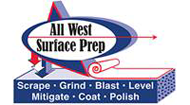 All West Surface Prep ProView
