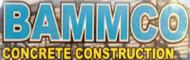 Bammco Concrete Construction ProView