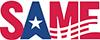 SAME (Society Of American Military Engineers)