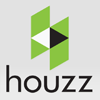 Logo for Houzz