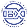 Logo for Builders Exchange of Central Ohio
